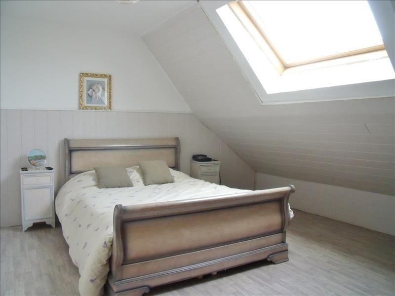 Sale house / villa Seurre 179000€ - Picture 5