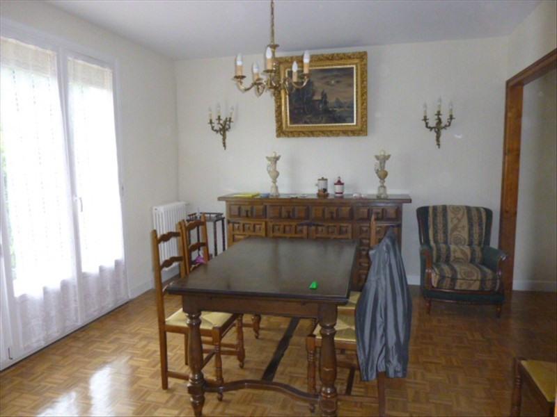 Rental house / villa Reau 1100€ +CH - Picture 2
