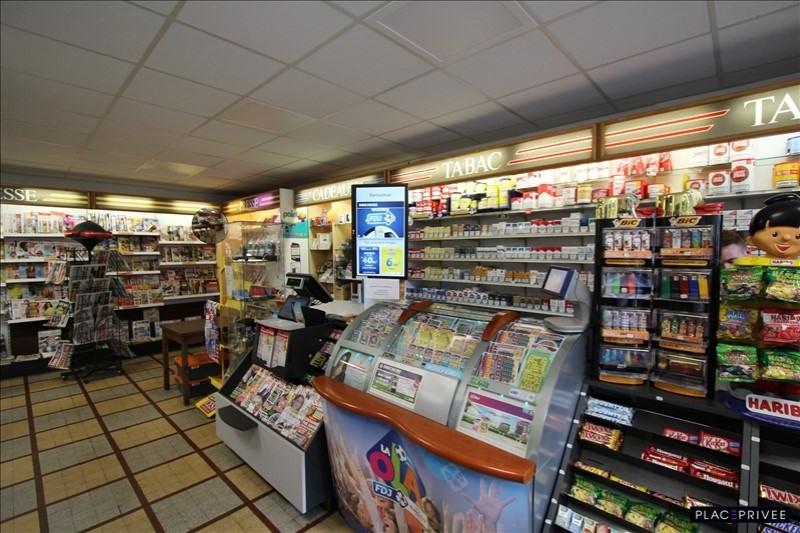 Commercial property sale shop Champigneulles 420000€ - Picture 3