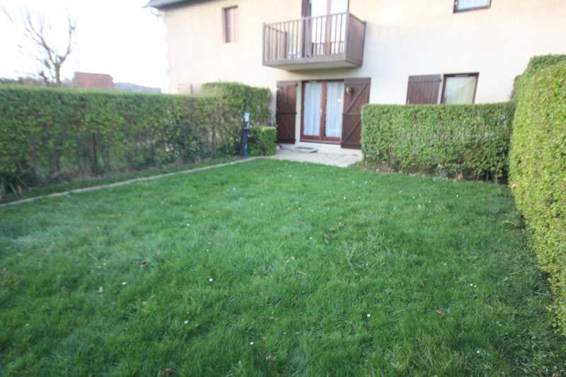 Sale apartment Villers sur mer 122 500€ - Picture 6