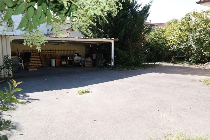 Sale house / villa Fronton 223000€ - Picture 3