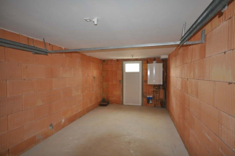 Location maison / villa Villefargeau 723€ CC - Photo 5