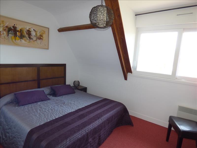 Venta  apartamento Villers sur mer 195000€ - Fotografía 6