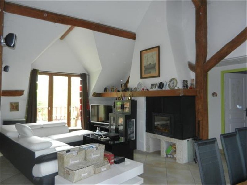 Vente appartement Maintenon 174 000€ - Photo 2