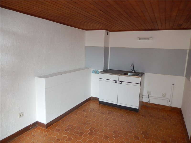 Location appartement Le monteil 393,75€ CC - Photo 6