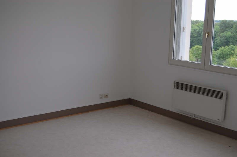 Rental apartment Athis mons 690€ CC - Picture 4