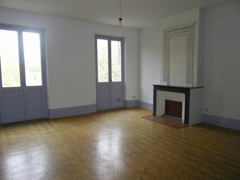Venta  edificio Agen 280000€ - Fotografía 5