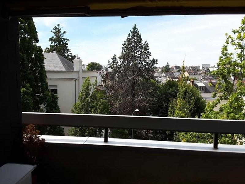 Vente appartement Nantes 176064€ - Photo 8