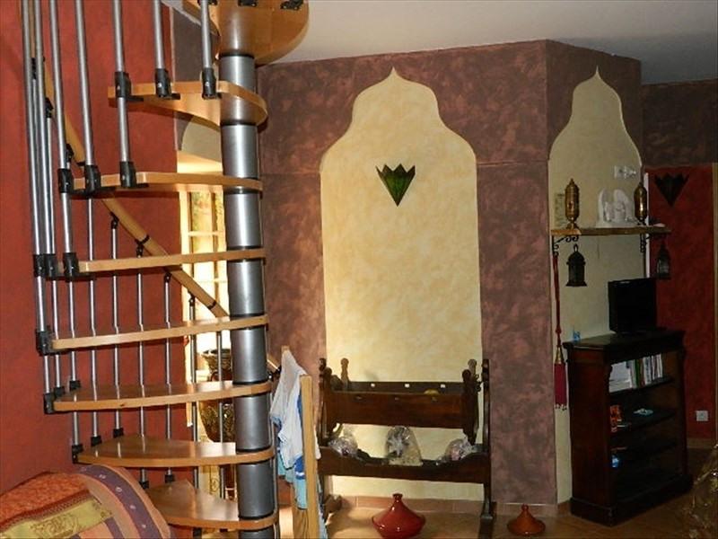 Venta  casa Maintenon 362250€ - Fotografía 7