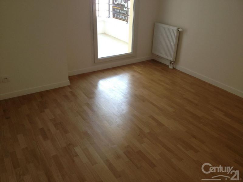Rental apartment Massy 1002€ CC - Picture 2