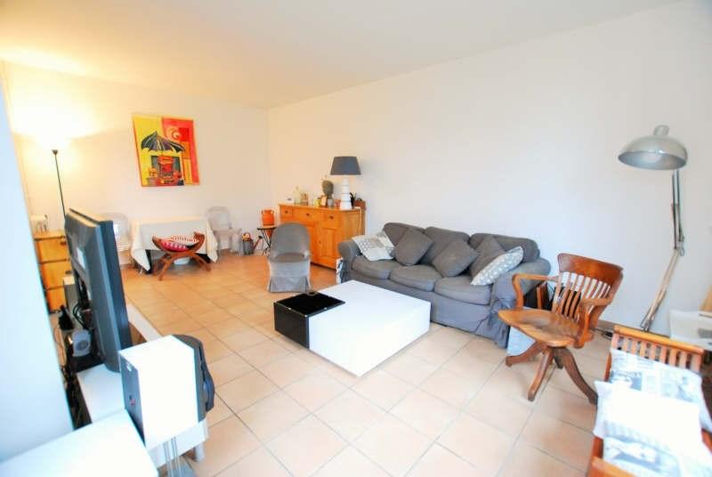 Vendita casa Bezons 413000€ - Fotografia 3