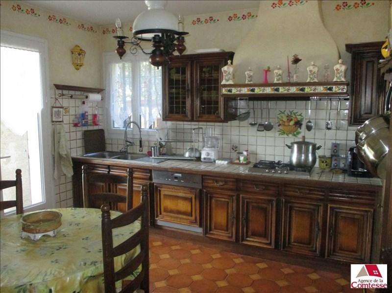 Vente maison / villa Marseille 11ème 550000€ - Photo 7