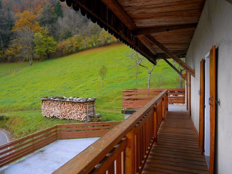 Sale house / villa Annecy-le-vieux 249500€ - Picture 1