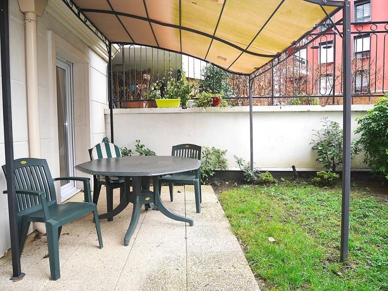 Location appartement Suresnes 1920€ CC - Photo 14