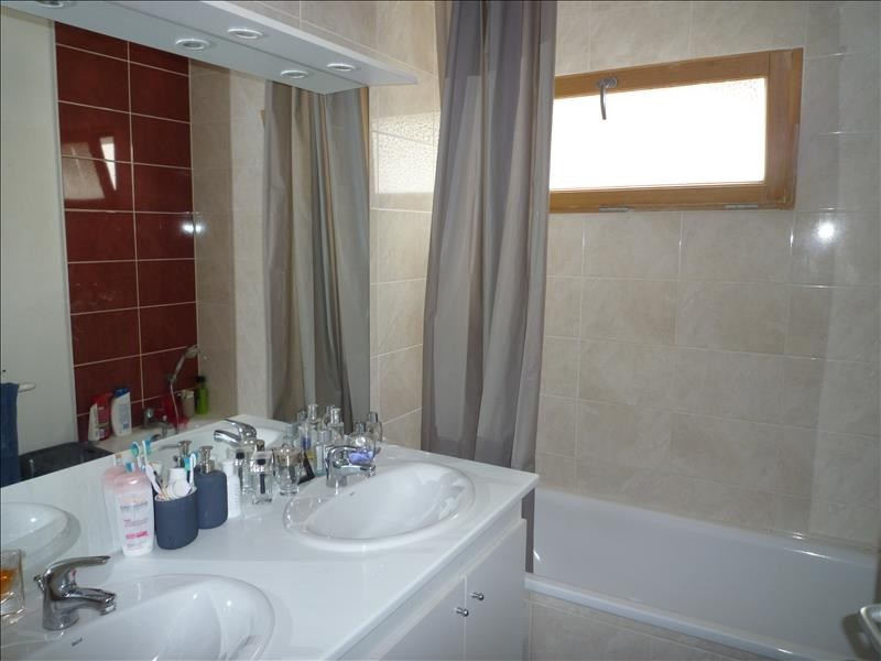 Location appartement Caen 695€ CC - Photo 5