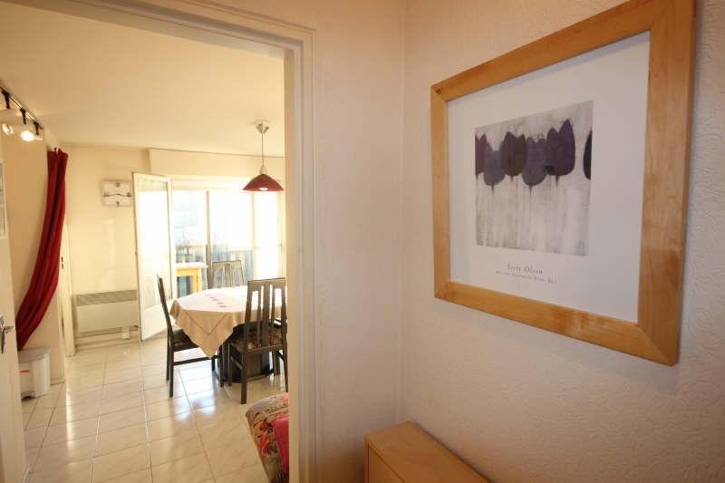 Sale apartment Villers sur mer 78000€ - Picture 4