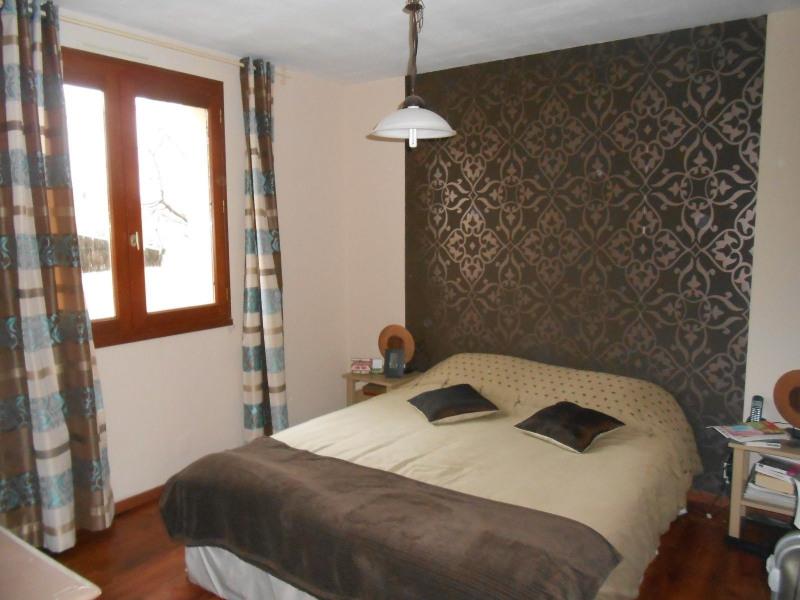Vente maison / villa Chateau d olonne 278000€ - Photo 3