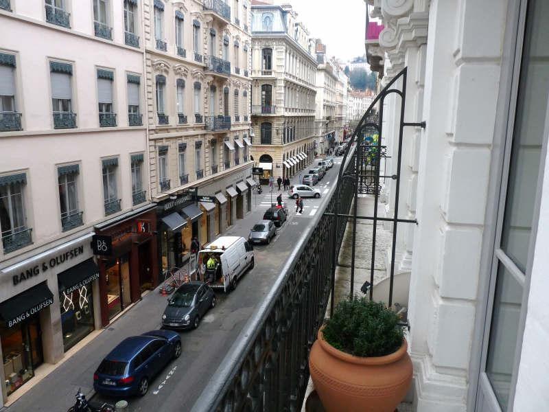 Location appartement Lyon 2ème 1443€ CC - Photo 4