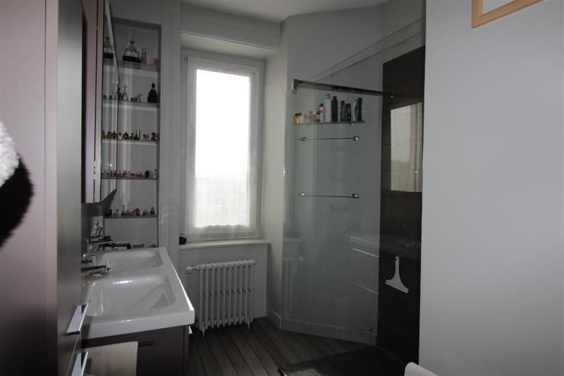 Vente maison / villa Limoges 275000€ - Photo 11