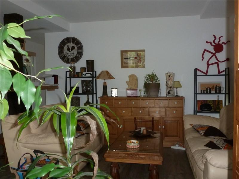 Vente maison / villa St alban les eaux 148000€ - Photo 5