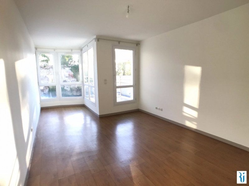 Location appartement Rouen 790€ CC - Photo 1