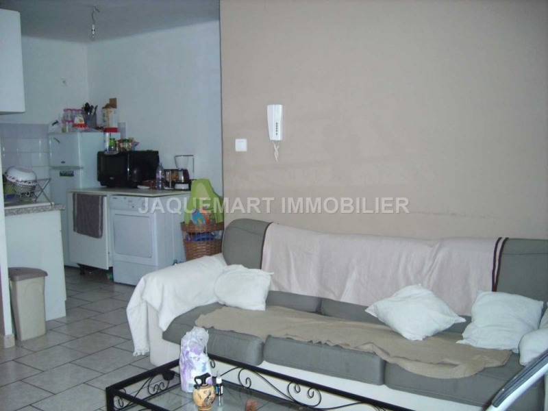 Vente immeuble Lambesc 240 000€ - Photo 3