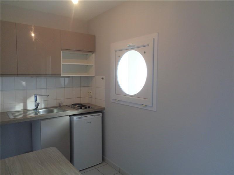Vente appartement Orleans 109140€ - Photo 3
