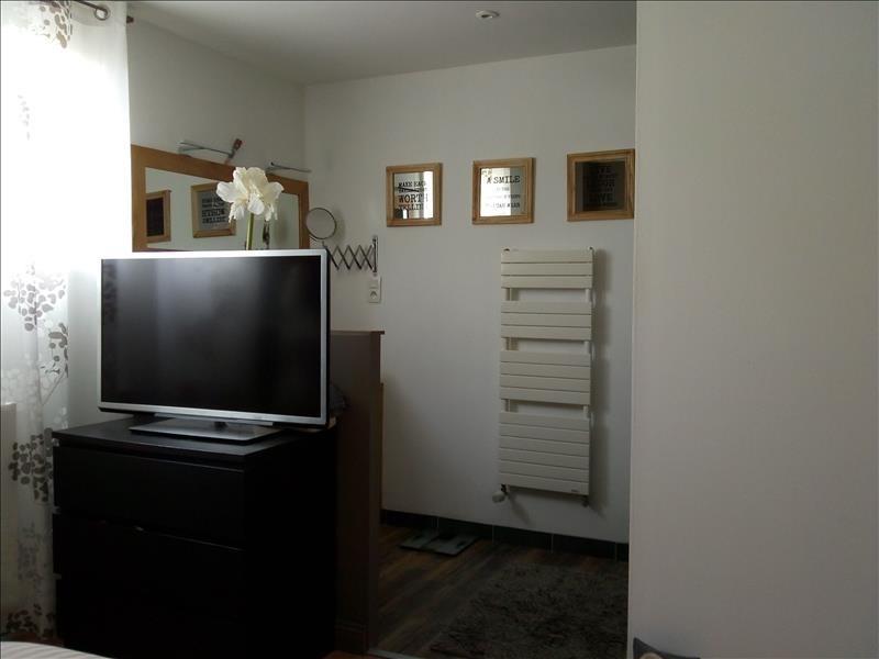 Sale apartment Langueux 174800€ - Picture 9