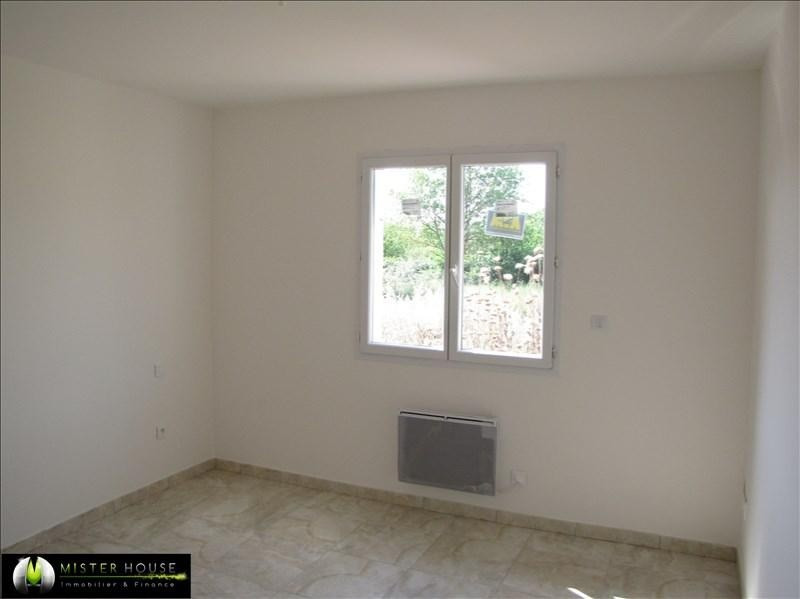 Vente maison / villa Montauban 199 000€ - Photo 6