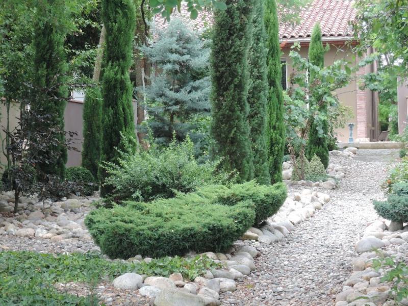 Vente maison / villa Montlaur 810000€ - Photo 11