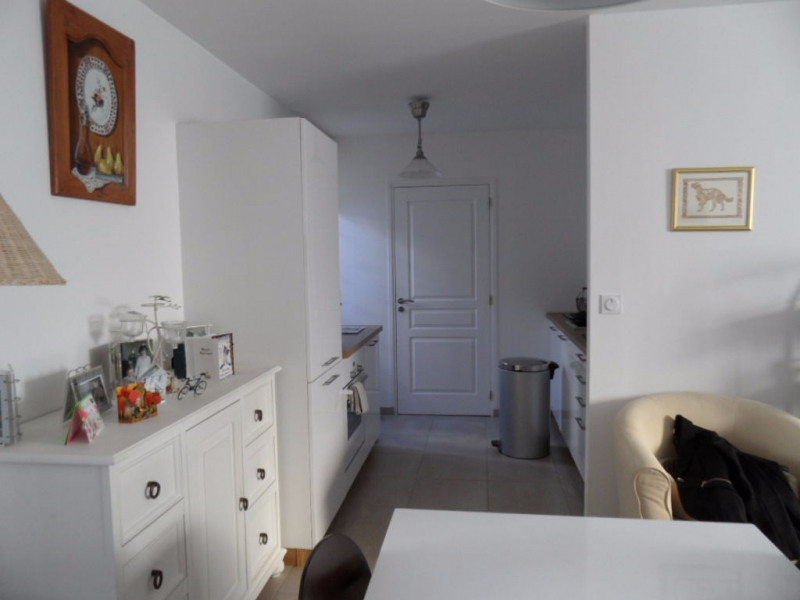 Vente appartement Locmariaquer 295 650€ - Photo 5