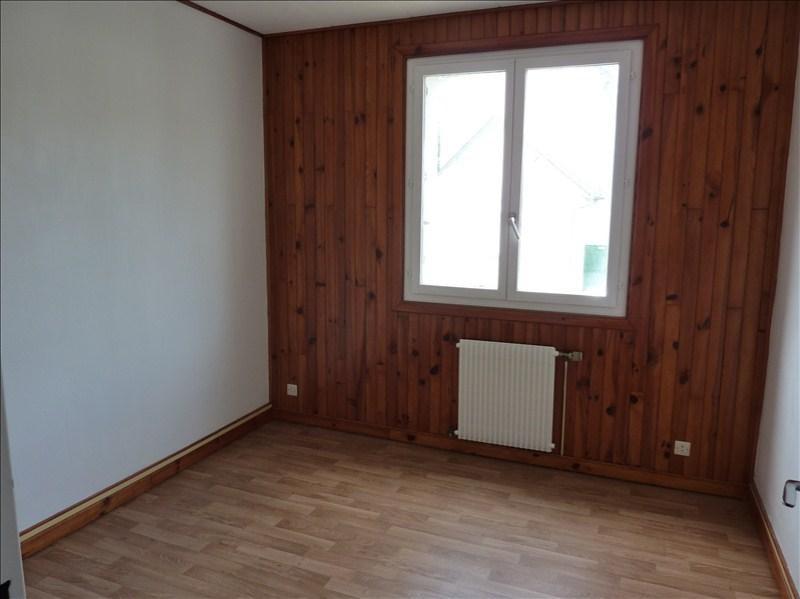 Location appartement Vendome 443€ CC - Photo 7
