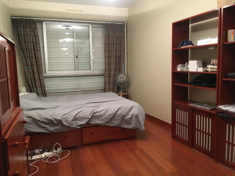 Alquiler  apartamento Paris 15ème 3200€ CC - Fotografía 7