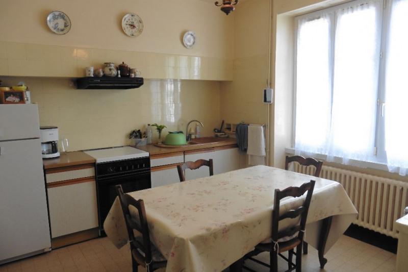 Vente maison / villa Ploneour lanvern 112350€ - Photo 2