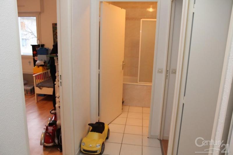 Location appartement Caen 855€ CC - Photo 3