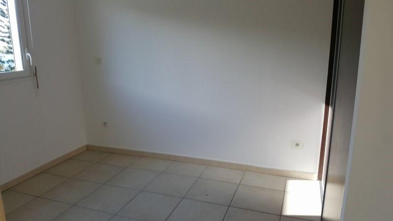 Location appartement St denis 800€ CC - Photo 6
