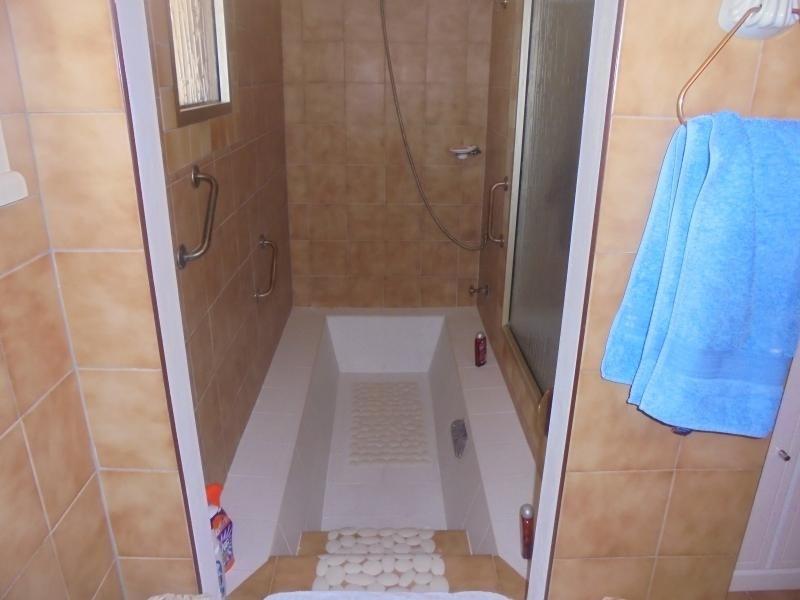 Vente maison / villa Sommieres 353000€ - Photo 5
