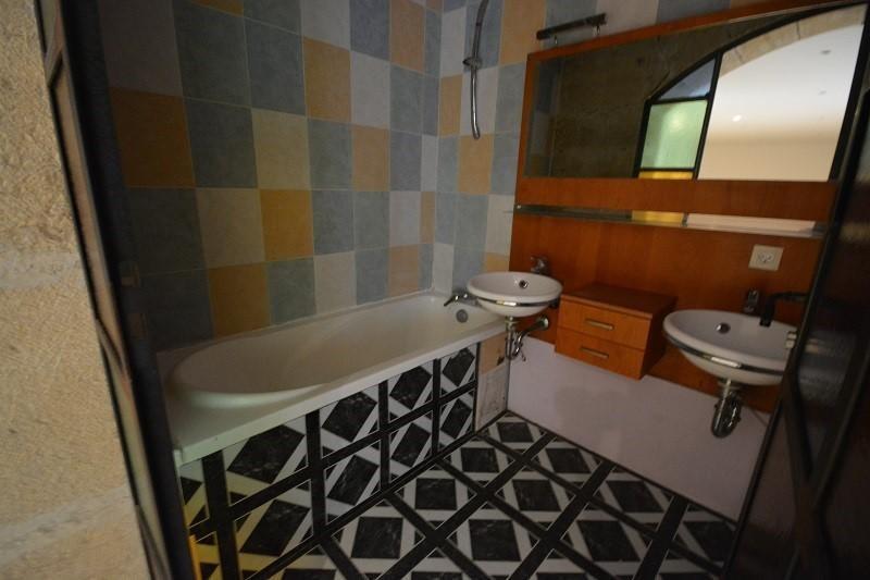Vente appartement Bourgoin jallieu 120000€ - Photo 3