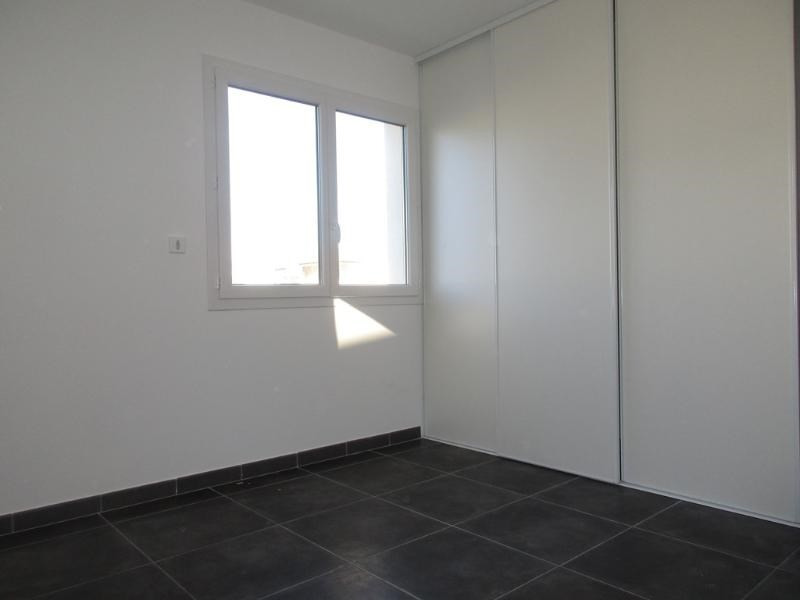 Location bureau Le rove 750€ CC - Photo 6