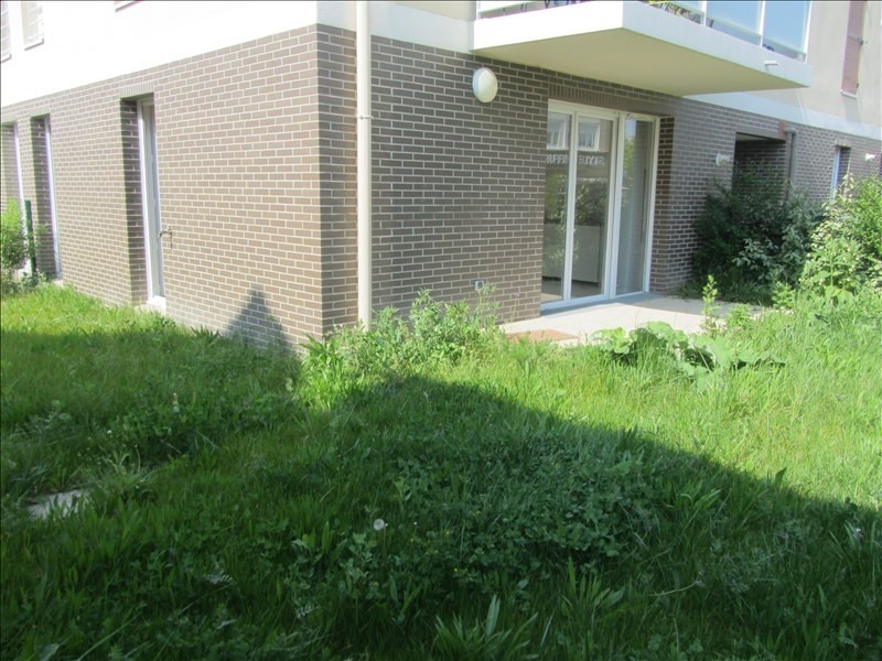 Deluxe sale apartment Conflans ste honorine 199 000€ - Picture 4