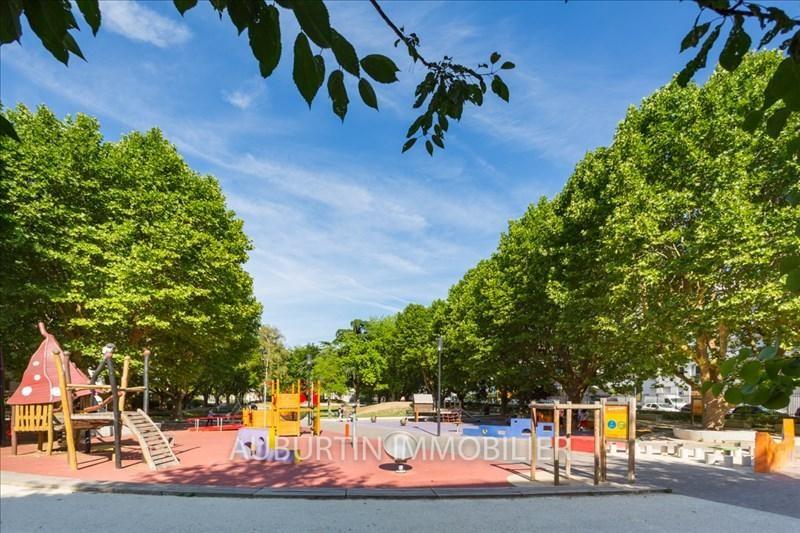 Vente appartement La plaine st denis 378000€ - Photo 8