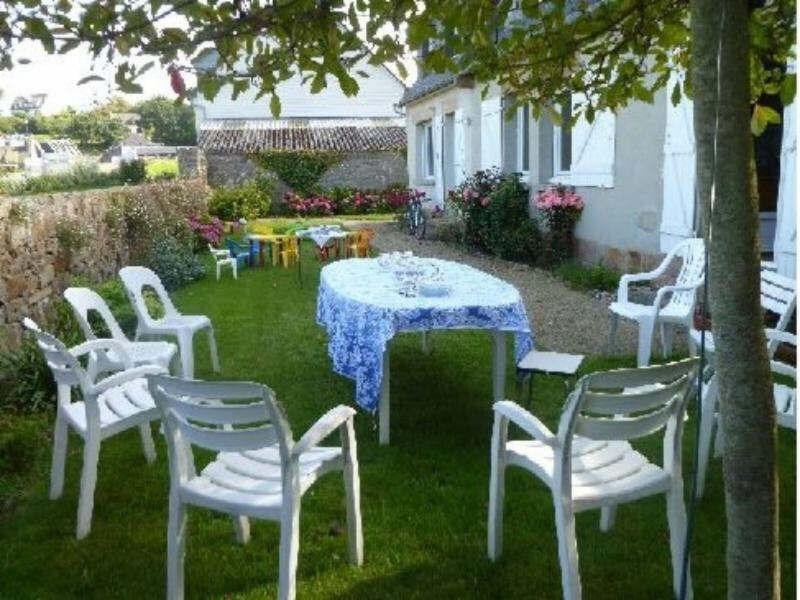 Vente maison / villa Perros guirec 409022€ - Photo 7