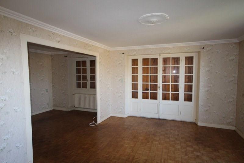 Vente maison / villa St julien chapteuil 105000€ - Photo 4