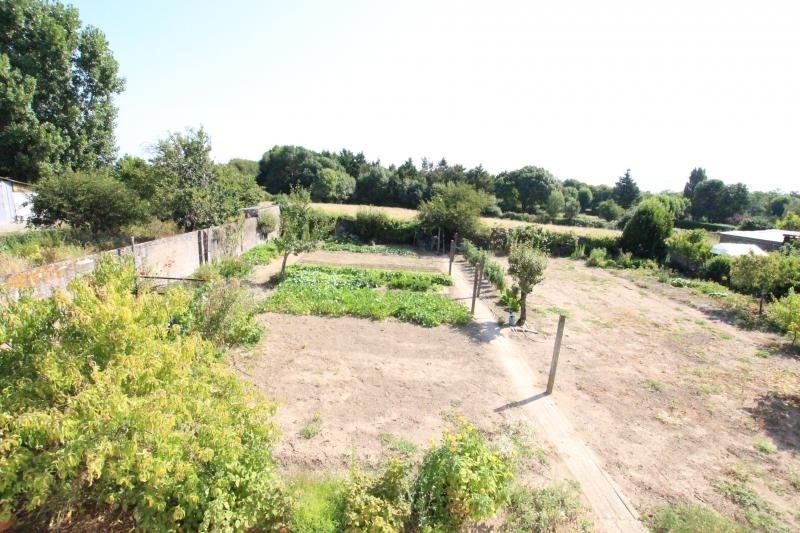 Vente maison / villa St aignan grandlieu 193000€ - Photo 5