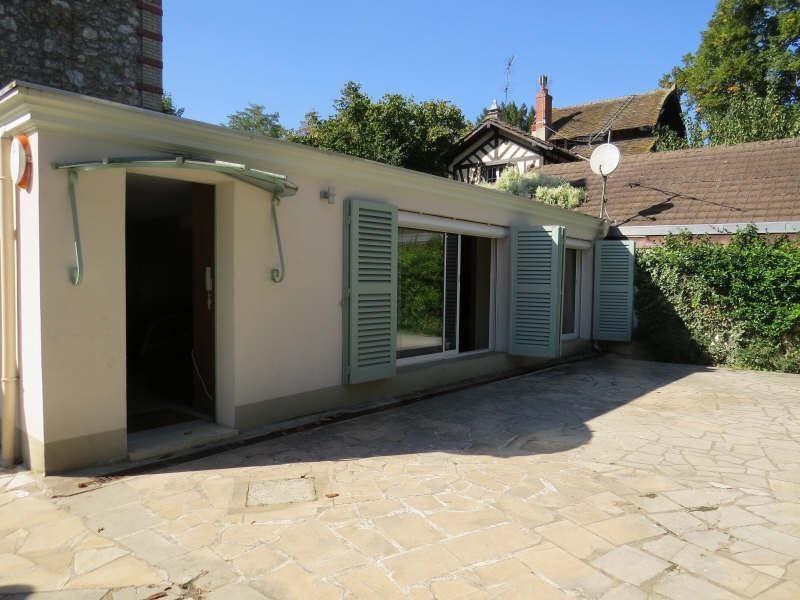 Deluxe sale house / villa Maisons-laffitte 2500000€ - Picture 6