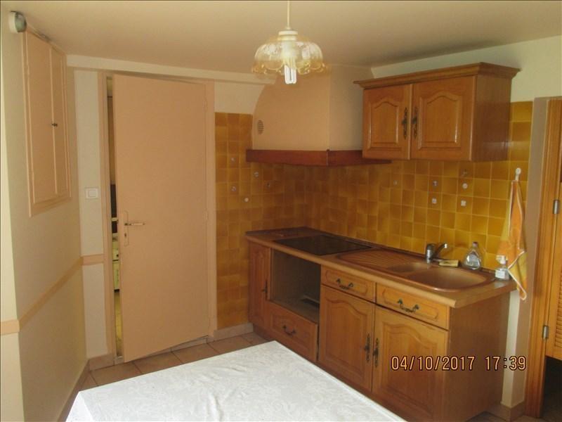 Sale house / villa Montauban 165000€ - Picture 5