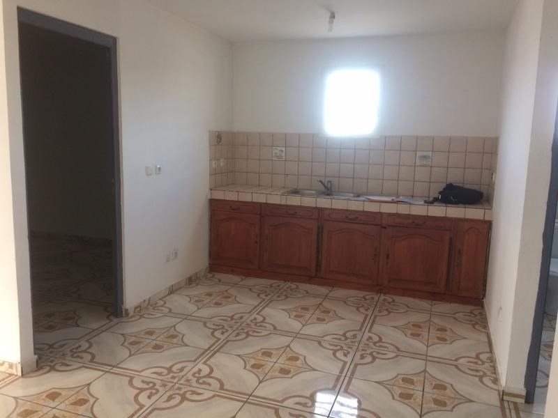 Location appartement La cressonniere 620€ CC - Photo 1