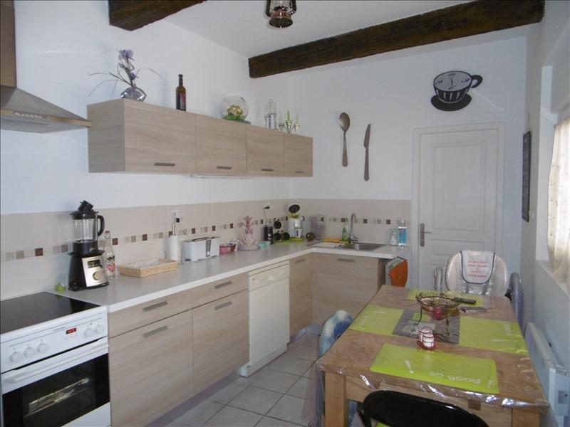 Vente maison / villa Aimargues 146000€ - Photo 3