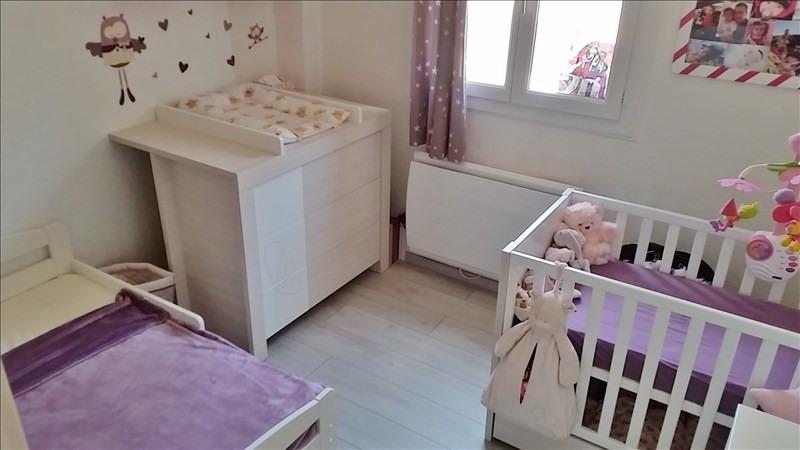Sale apartment Cagnes sur mer 209000€ - Picture 5