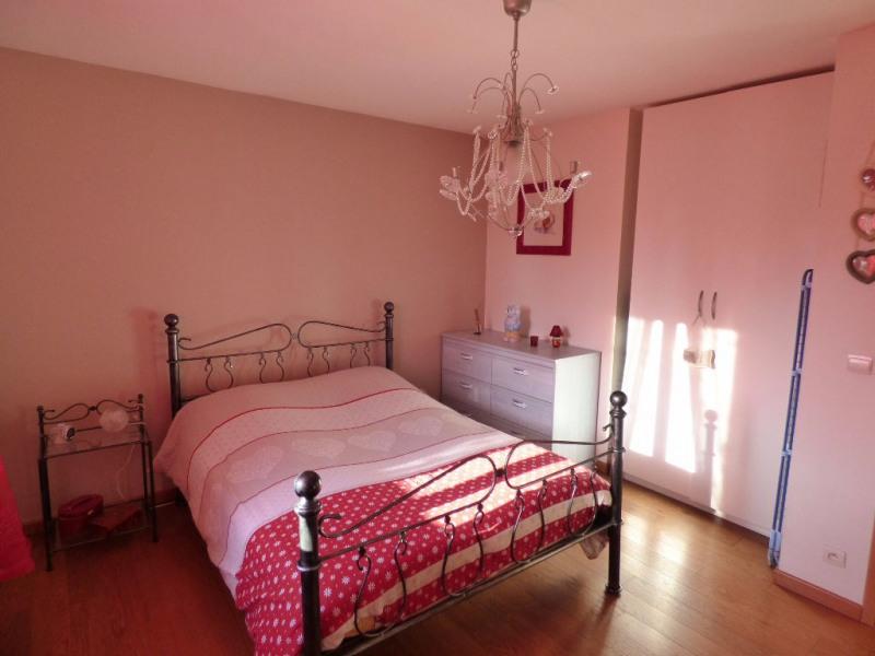 Vente maison / villa Les andelys 164000€ - Photo 8